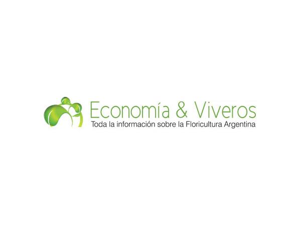 Economía & Viveros :: Toda la información sobre la Floricultura ...